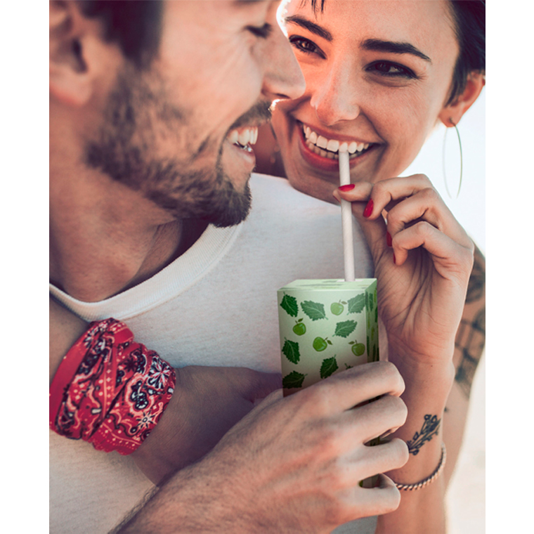 Kostenlose Dating-Website in Legaron